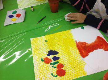 Il giardino di Paul Klee