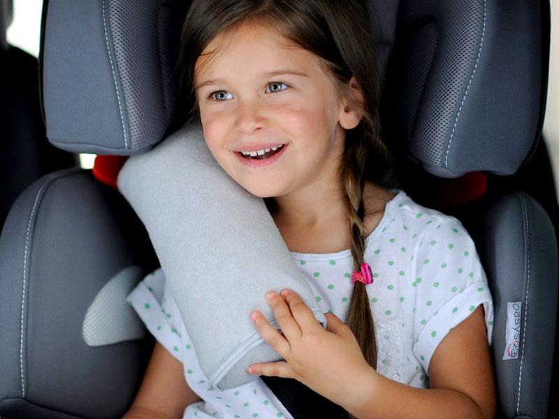 GG indispensabili in viaggio con i bambini1