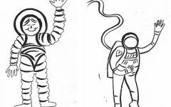 GG le straordinarie avventure di un archeologo accademia dei bambini