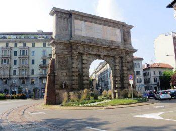 Sinfonia dei Giocattoli in Porta Romana