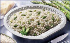 GG-snack-di-riso-scotti-nuova-moda-a-tavola0