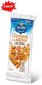 GG snack di riso scotti nuova moda a tavola6bis