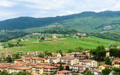 posti da visitare in Toscana