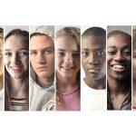 La pubertà e l'adolescenza: ragazzi, come si cambia (corpo e mente)!