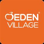 Eden-Village-logo