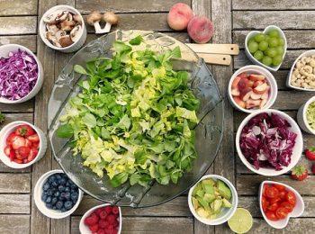 Dieta del maturando: l'alimentazione corretta per gli esami di maturità