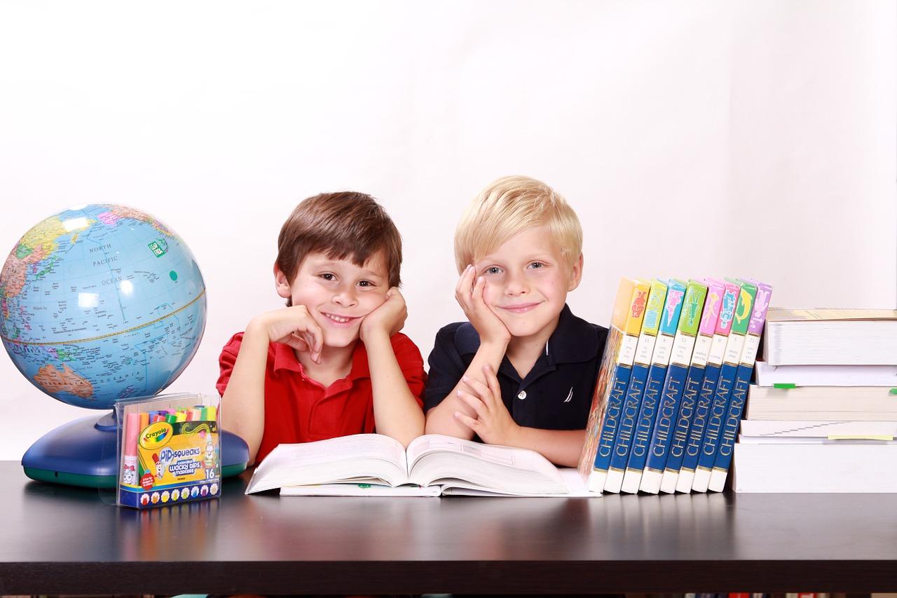 Scuola primaria: meglio modulo o tempo pieno?