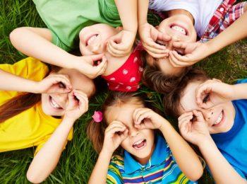 Scuola dell'infanzia: meglio la classe mista o omogenea?