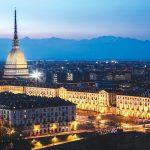 Cosa visitare a Torino: organizziamo un viaggio con tutta la famiglia