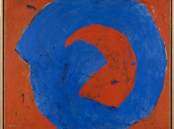 Sport in arte: tra gesti, colori e divertimento