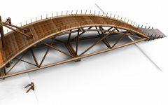 GG il ponte di leonardo