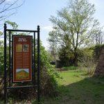 Serra, Superghetta, Pasano e il Forte di Barbarossa
