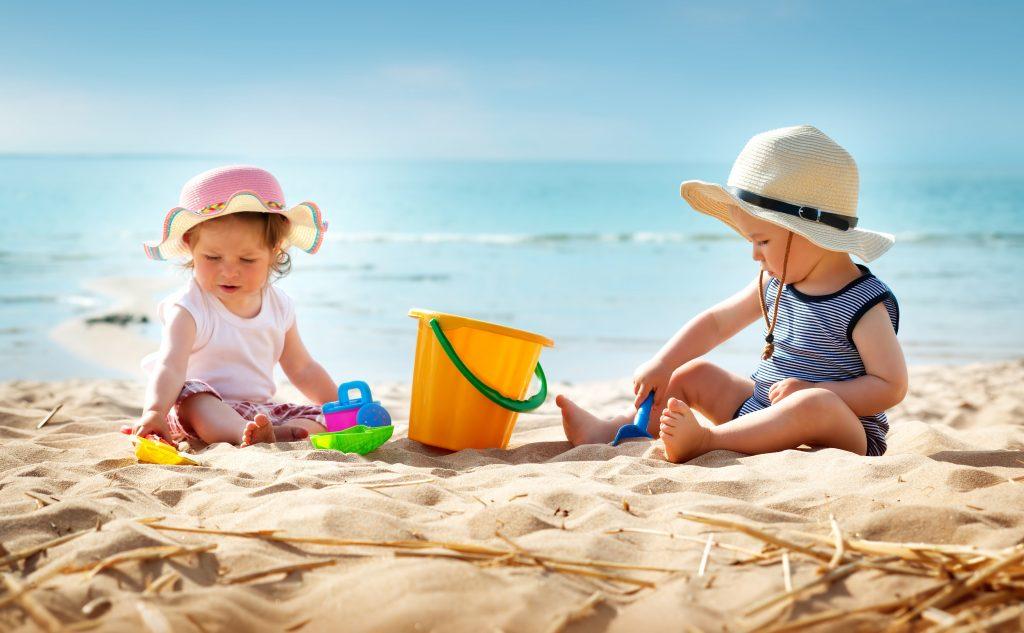 GG vacanza con i bambini1