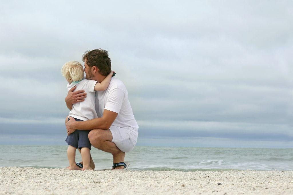 GG vacanza con i bambini2