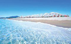 GG vacanze bambini isole italia eden viaggi