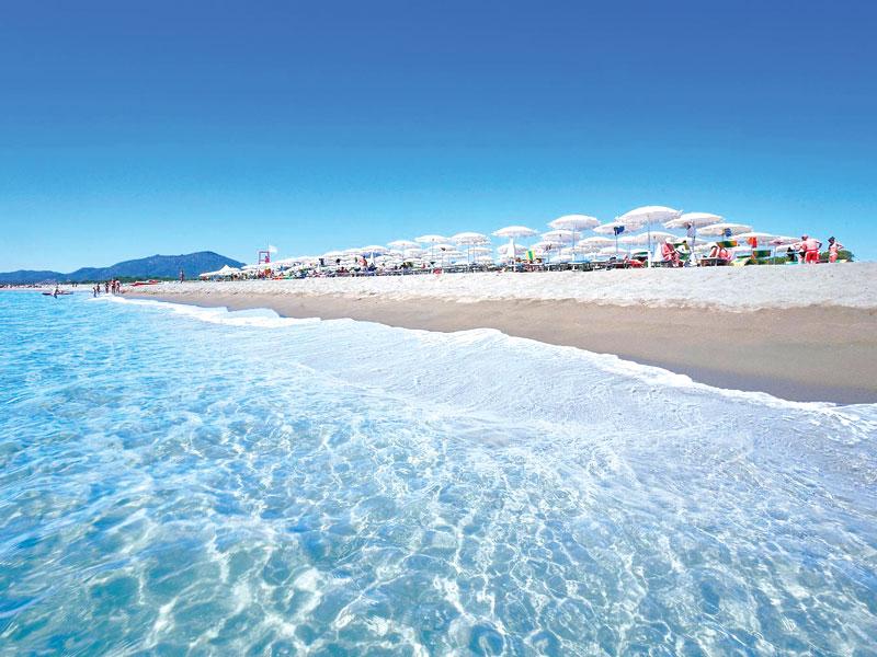Vacanze bambini sulle isole in Italia, i consigli di Eden Viaggi