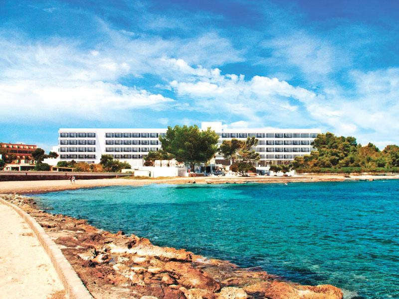 GG vacanze bambini isole italia eden viaggi6