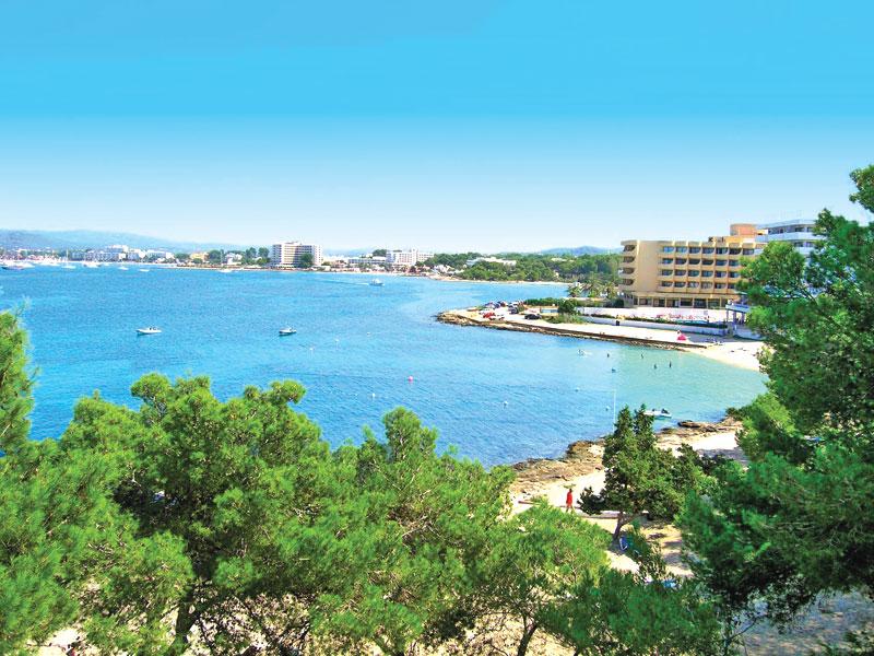 GG vacanze bambini isole italia eden viaggi7