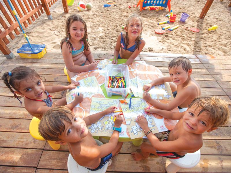GG viaggi con bambini in catalunya15