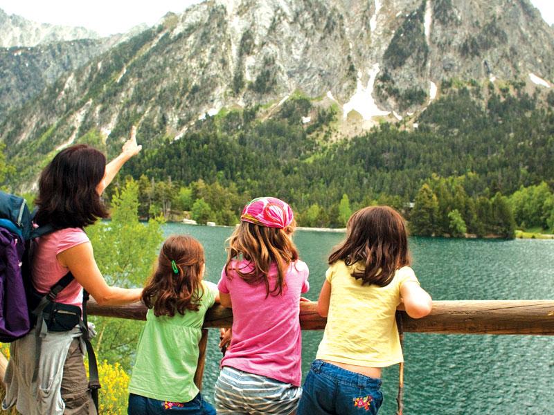 GG viaggi con bambini in catalunya6