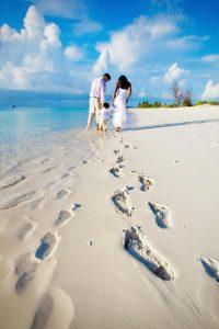 GG viaggi di nozze sudafrica canada usa turk caicos7