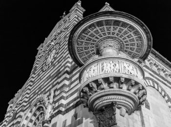 Visita cattedrale e museo