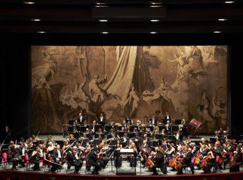 MiTo SettembreMusica 2018: 125 concerti per tutti tra Torino e Milano