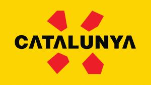 catalunya-logo