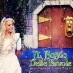 Il Bosco delle favole – Cassino