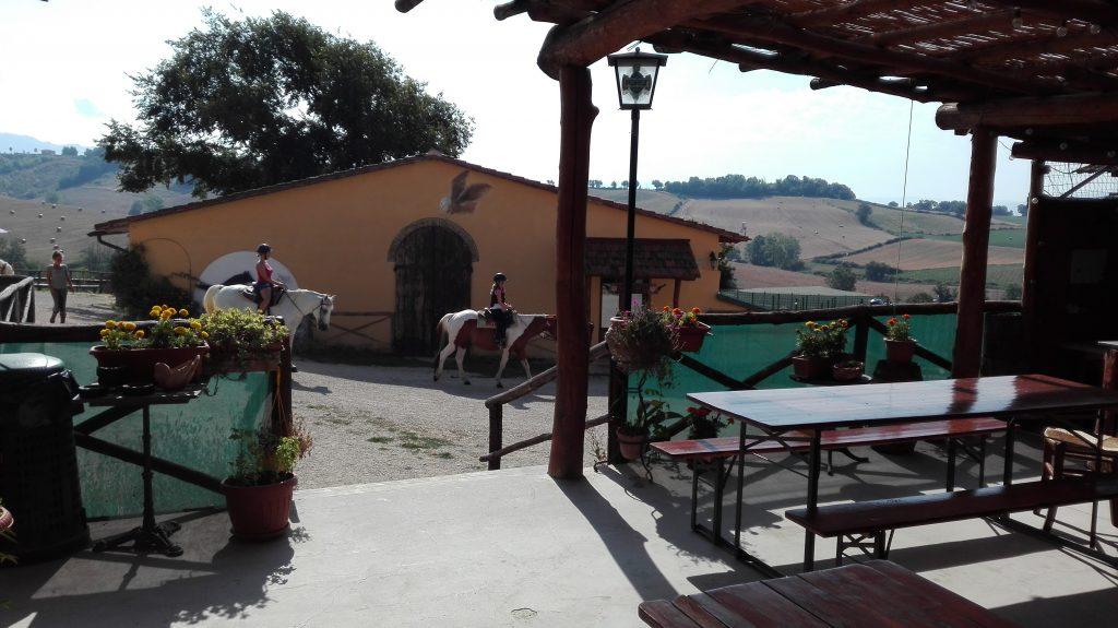 Cavalli_Toscana Ranch