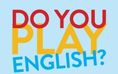 GG 15 set do you play english nei the style outlets