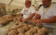 GG 22 set festa del pane
