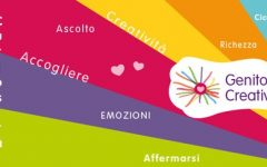 GG 27 set formazione all accompagnamento genitoriale