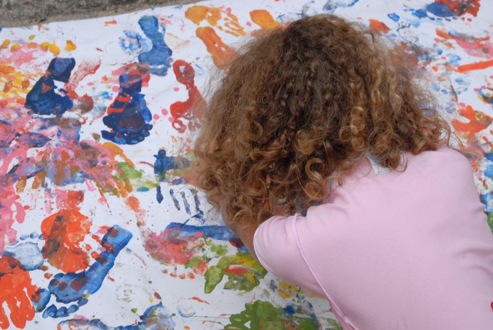 Festival della Mente 2018: appuntamenti per bambini e ragazzi
