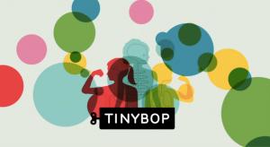 compiti delle vacanze app tinybop