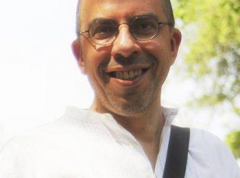 Ci ha lasciati Giorgio Pulini, il nostro grande amico e general manager