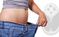 pillole per dimagrire senza dieta