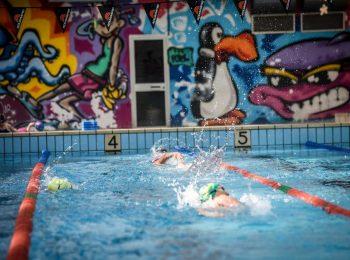 DDS Dimensione dello Sport – Settimo Milanese (MI)