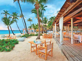 Gran Dominicus Eden Village – Bayahibe (Repubblica Dominicana)