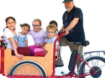 Milano Bike City 2018: la due ruote è per tutti
