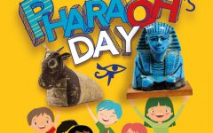 GG pharaoh 0