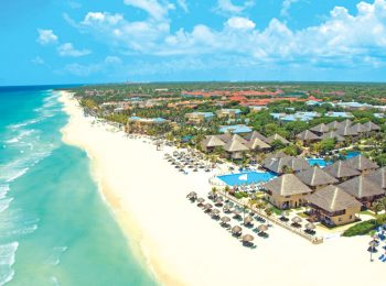 Playacar Eden Village – Playa del Carmen (Messico)