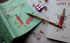 GG storia di una matita