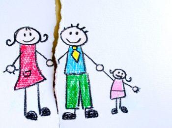 Parità nella separazione: ecco le nuove proposte per l'accudimento dei figli