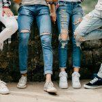 Il dress code a scuola, tra divieti e buon senso