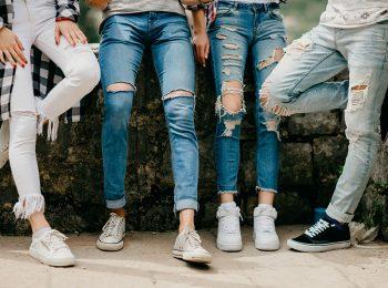 Il dress code a scuola: tra divieti e buon senso
