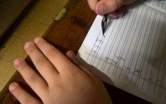 GG 27 ott scriviamo in bella