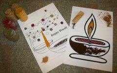GG 28 ott divali la festa indiana delle luci