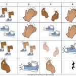 Body Percussion per bambini
