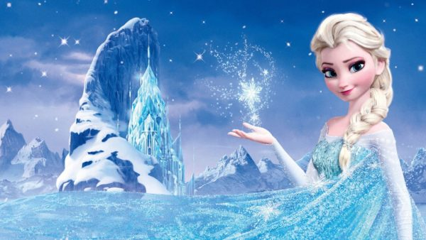 Cineclub Family di ottobre al MIC, si riparte con Frozen!